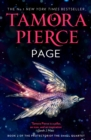 Page (The Protector of the Small Quartet, Book 2) - eBook