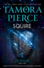 Squire (The Protector of the Small Quartet, Book 3) - eBook