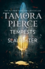 Tempests and Slaughter - Book