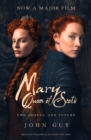Mary Queen of Scots : Film Tie-in - Book