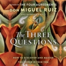 The Three Questions - eAudiobook