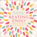 Beating Endo - eAudiobook