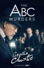 The ABC Murders - Book