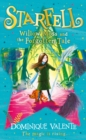 Starfell: Willow Moss and the Forgotten Tale - Book