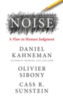 Noise - Book