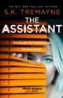 The Assistant - eBook