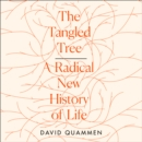The Tangled Tree : A Radical New History of Life - eAudiobook