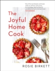 The Joyful Home Cook - eBook