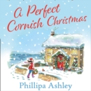 A Perfect Cornish Christmas - eAudiobook