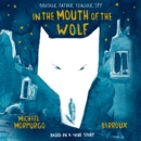 In the Mouth of the Wolf - eAudiobook