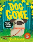 Dog Gone - eBook
