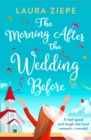 The Morning After the Wedding Before - eBook