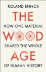 The Wood Age - eBook