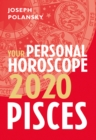 Pisces 2020: Your Personal Horoscope - eBook