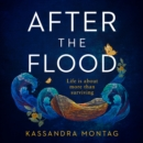 After the Flood - eAudiobook