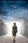 The Last Letter from Juliet - eBook