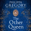 The Other Queen - Book