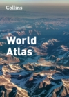 Collins World Atlas: Paperback Edition - Book