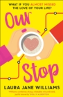 Our Stop - eBook