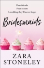 Bridesmaids - Book