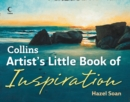 Collins Artist's Little Book of Inspiration - Book