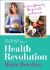 Health Revolution - eBook