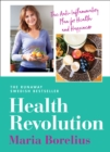 Health Revolution - Book