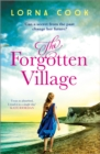 The Forgotten Village - Book