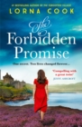 The Forbidden Promise - Book