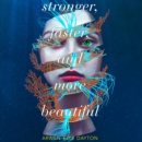 Stronger, Faster, and More Beautiful - eAudiobook