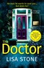 The Doctor - eBook