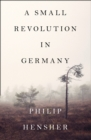 A Small Revolution in Germany - Book