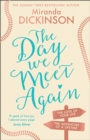 The Day We Meet Again - eBook