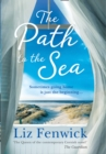 The Path to the Sea - Book