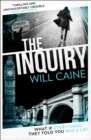 The Inquiry - Book