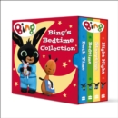 Bing's Bedtime Collection - Book