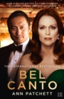 Bel Canto : Film Tie-in - Book