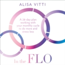 In the FLO - eAudiobook