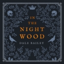 In the Night Wood - eAudiobook