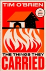 The Things They Carried - Book