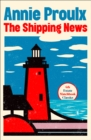 The Shipping News - Book