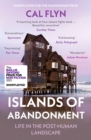 Islands of Abandonment: Life in the Post-Human Landscape - eBook