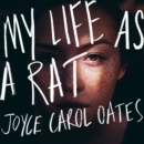 My Life as a Rat - eAudiobook