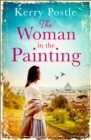 The Woman in the Painting - Book