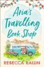 Aria's Travelling Book Shop - Book