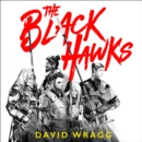The Black Hawks - eAudiobook