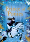 Prince of Ponies - eBook
