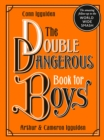 The Double Dangerous Book for Boys - Book