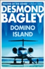 Domino Island: The unpublished thriller by the master of the genre - eBook