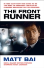 The Front Runner (All the Truth Is Out Movie Tie-in) - Book